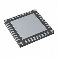 DSPIC33EV64GM003-I/M5
